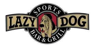 Lazy Dog Logo