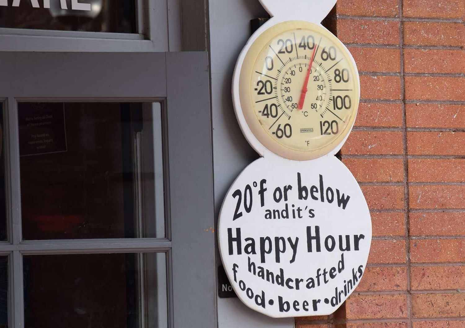 Happy Hour Boulder