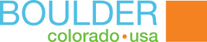 Coloradly CVB logo