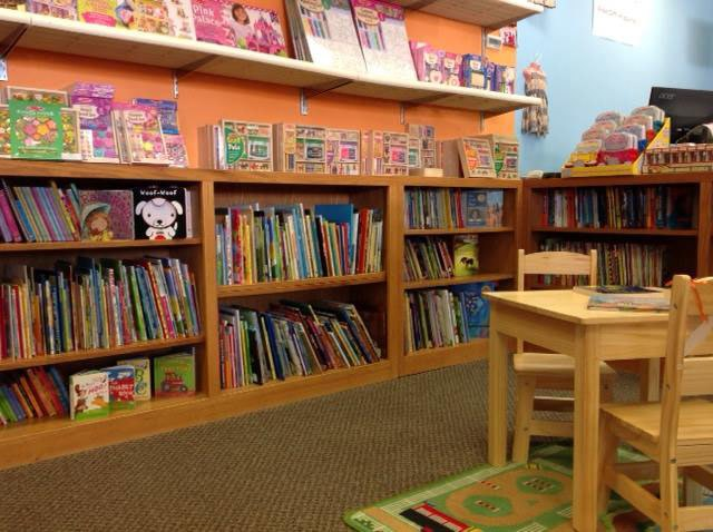 Top 11 Children S Shops In Boulder County Travel Boulder