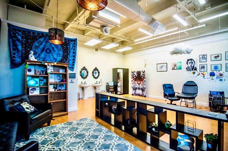 Boulder 39 s best tattoo shops and piercers travel boulder for Tattoo shops lafayette louisiana