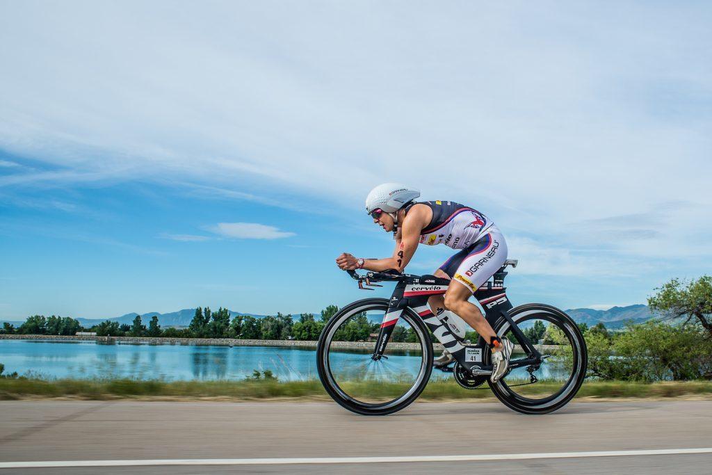 Boulder Ironman