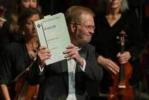 Mahler Fest