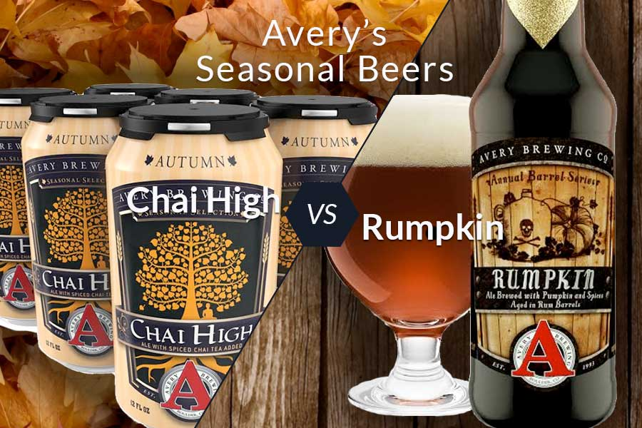 this-vs-that-avery-beer