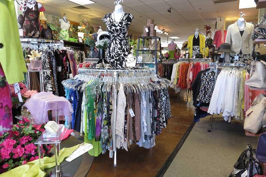 583056ae19 High-End Vs. Affordable Shops in Boulder - Travel Boulder