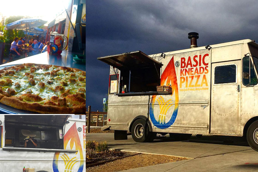 0f68c7b238bcf Basic-Kneads-pizza-food-truck - Travel Boulder