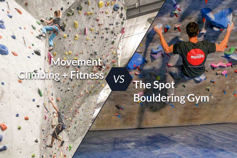 this-vs-that-climbing-gyms