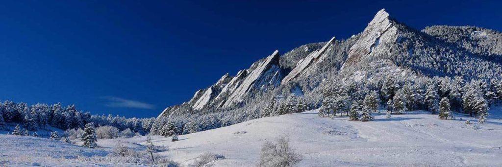 Chautauqua-Meadow-after-snowfall-1200