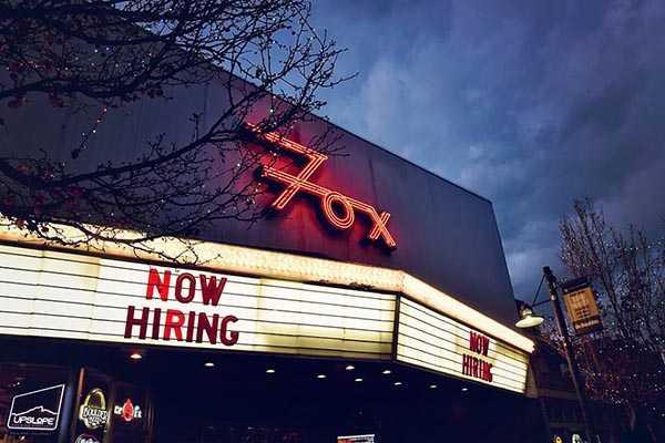 Fox-Theatre-600