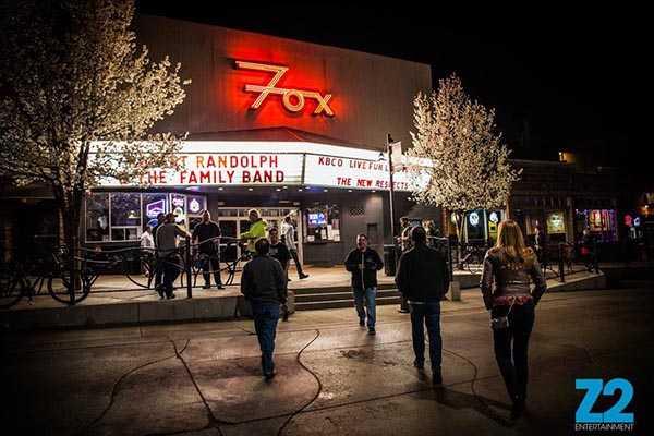 the-fox-theatre-hill-600