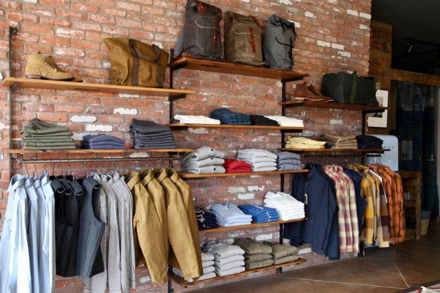 78636b82e84c Where to Shop for Men's Clothing in Boulder - Travel Boulder