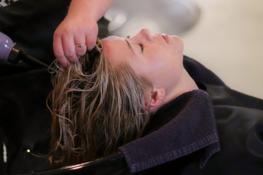 5 Of The Top Hair Salons In Boulder Travel Boulder