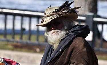 Guy In Hat-375px